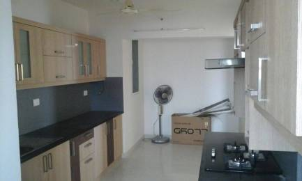 1305 sqft, 2 bhk Apartment in Todkar Todkar Garden Gultekdi, Pune at Rs. 18000