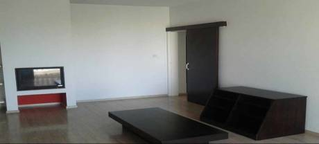 700 sqft, 1 bhk Apartment in Soni Grace Terrace Camp, Pune at Rs. 13400