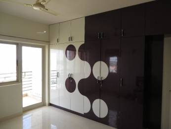 1500 sqft, 3 bhk Apartment in Soni Grace Terrace Camp, Pune at Rs. 21000