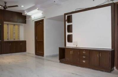 700 sqft, 1 bhk Apartment in Builder Kalyan Chambers Camp, Pune at Rs. 12500