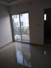 1150 sqft, 3 bhk Apartment in Builder Project Manjalpur, Vadodara at Rs. 11000