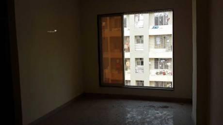 630 sqft, 1 bhk Apartment in Deep Salasar Apartment Nala Sopara, Mumbai at Rs. 25.0000 Lacs