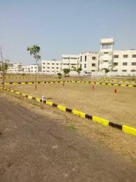 750 sqft, 2 bhk Villa in Builder Project Manimangalam, Chennai at Rs. 34.0000 Lacs