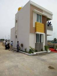 1000 sqft, 3 bhk Villa in Builder Project Padappai, Chennai at Rs. 35.0000 Lacs