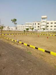 1800 sqft, Plot in Builder Project Manimangalam, Chennai at Rs. 24.3000 Lacs