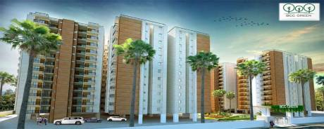 650 sqft, 1 bhk Apartment in Builder BCC Green Chinhat, Lucknow at Rs. 18.0000 Lacs