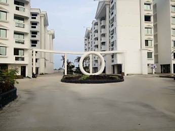 651 sqft, 1 bhk Apartment in Sun and Sun Inframetric Solus Heights Amlihdih, Raipur at Rs. 17.5100 Lacs