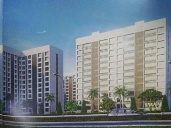 1840 sqft, 3 bhk Apartment in Avadh Carolina Dumas, Surat at Rs. 64.4000 Lacs