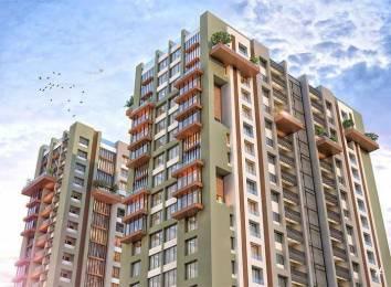 3740 sqft, 4 bhk Apartment in Builder Sangini evoq Vesu, Surat at Rs. 2.2814 Cr