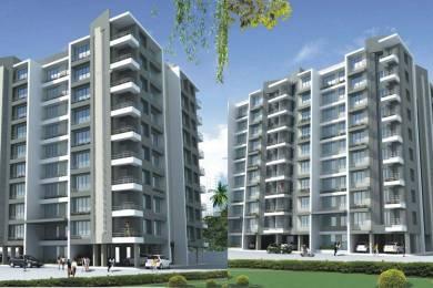 3500 sqft, 5 bhk Apartment in Builder happy home nandini 2 Vesu, Surat at Rs. 31000