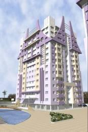 1850 sqft, 3 bhk Apartment in Builder ratna jyoti vesu Vesu, Surat at Rs. 70.0000 Lacs