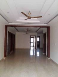 2100 sqft, 3 bhk BuilderFloor in Builder Project sector 46, Faridabad at Rs. 1.1000 Cr