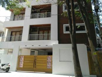1885 sqft, 3 bhk Apartment in Builder aishwarya elite 3rd Phase, Bangalore at Rs. 2.0000 Cr