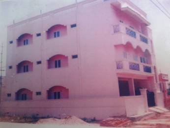 510 sqft, 1 bhk Apartment in Builder yapral employee colony Yapral, Hyderabad at Rs. 15.0000 Lacs