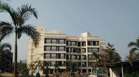 912 sqft, 2 bhk Apartment in Builder Mirador Utsaav Phase 1 Asangaon Mumbai Asangaon, Mumbai at Rs. 27.2500 Lacs