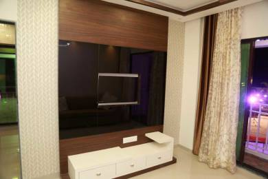 916 sqft, 2 bhk Apartment in Mirador Utsav Phase 1 Asangaon, Mumbai at Rs. 27.3834 Lacs