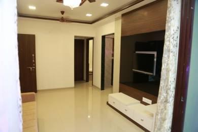 912 sqft, 1 bhk Apartment in Mirador Utsav Phase 1 Asangaon, Mumbai at Rs. 27.2592 Lacs