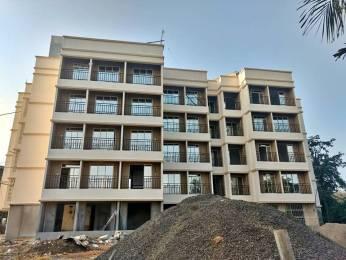 803 sqft, 2 bhk Apartment in Mirador Utsav Phase 1 Asangaon, Mumbai at Rs. 23.6200 Lacs