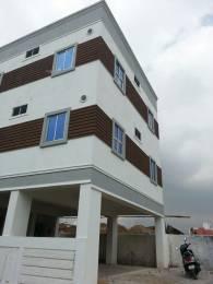 650 sqft, 2 bhk Apartment in Builder SSP HOMES Perumal Koil Street, Chennai at Rs. 25.4276 Lacs
