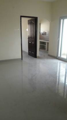 715 sqft, 2 bhk Apartment in Builder ATHISH HOMES Bharathi Nagar, Chennai at Rs. 31.5929 Lacs