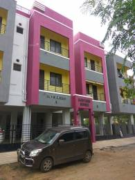 890 sqft, 2 bhk Apartment in Builder SKN BUILDER Pattabiram, Chennai at Rs. 32.2511 Lacs