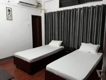 1666 sqft, 3 bhk Apartment in Builder Rejent paradise Bhetapara, Guwahati at Rs. 25000