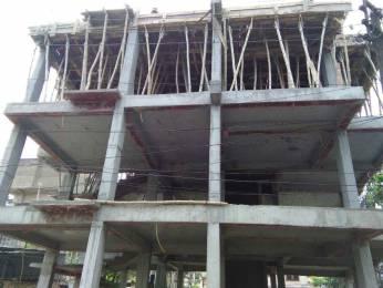 725 sqft, 2 bhk Apartment in Builder Unikon Tower Mourigram, Kolkata at Rs. 15.5875 Lacs