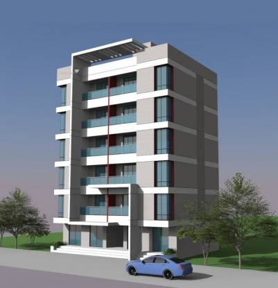 722 sqft, 2 bhk Apartment in Builder On Request Mourigram Station Para, Kolkata at Rs. 16.9670 Lacs