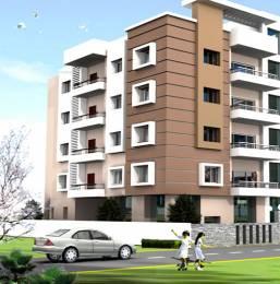 1115 sqft, 3 bhk Apartment in Builder PG valley Mourigram, Kolkata at Rs. 25.6450 Lacs