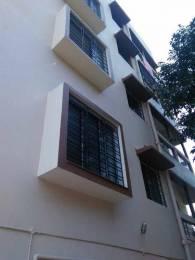750 sqft, 2 bhk Apartment in Builder Project Howrah, Kolkata at Rs. 15.0000 Lacs
