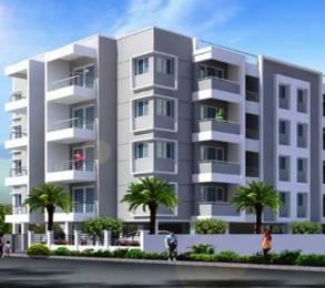 1080 sqft, 3 bhk Apartment in Builder Mongal Chandi Apartment Andul, Kolkata at Rs. 25.9200 Lacs