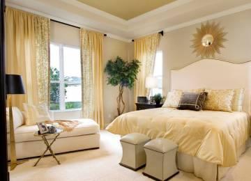 589 sqft, 2 bhk Apartment in Builder Project Howrah, Kolkata at Rs. 12.6635 Lacs
