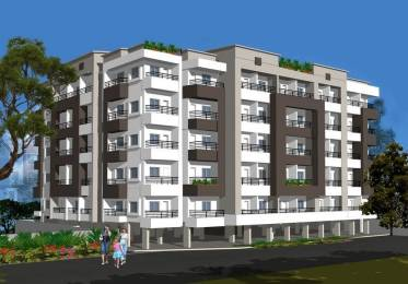 860 sqft, 2 bhk Apartment in Builder Project Howrah, Kolkata at Rs. 18.4900 Lacs