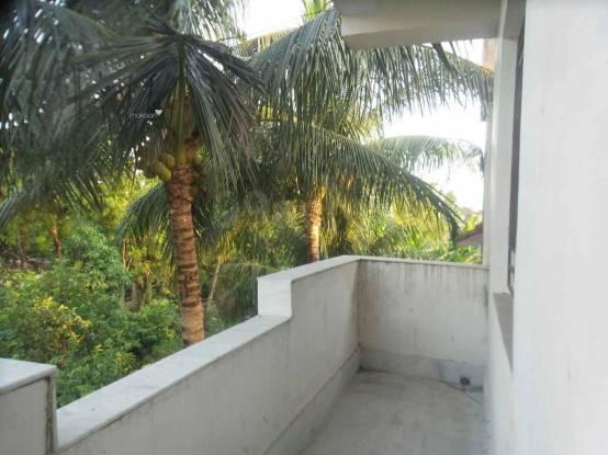 644 sqft, 2 bhk Apartment in Builder VNK Andul, Kolkata at Rs. 14.4900 Lacs