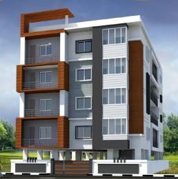 514 sqft, 2 bhk Apartment in Builder PG Apartment Mourigram Howrah, Kolkata at Rs. 11.8220 Lacs
