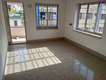 1100 sqft, 3 bhk Apartment in Builder ADV Pj Mourigram, Kolkata at Rs. 8500