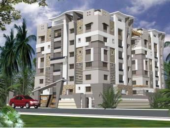 870 sqft, 2 bhk Apartment in Builder Dewan Villa Santragachi howrah, Kolkata at Rs. 25.2300 Lacs