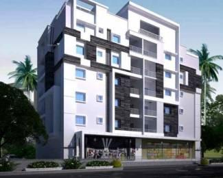 720 sqft, 2 bhk BuilderFloor in Builder Rani Tower Howrah, Kolkata at Rs. 16.2000 Lacs