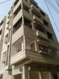 654 sqft, 2 bhk Apartment in Builder Deams Apart Andul, Kolkata at Rs. 14.3880 Lacs