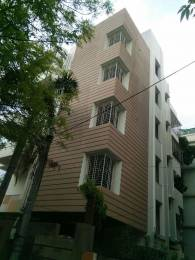 1500 sqft, 3 bhk Apartment in Builder Korambi Apartments Jai Prakash Nagar, Nagpur at Rs. 25000