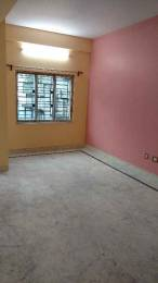 1346 sqft, 3 bhk Apartment in Builder Tarama Apartment Keshtopur, Kolkata at Rs. 58.0000 Lacs