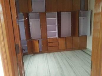 800 sqft, 3 bhk Villa in Builder Project Sector 4 Rohini, Delhi at Rs. 16500