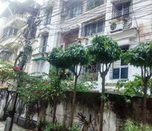 1500 sqft, 3 bhk Apartment in Builder Individual Apartment Lake Gardens, Kolkata at Rs. 80.0000 Lacs