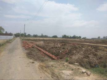 1360 sqft, Plot in Builder Project Ahraura Road, Mirzapur at Rs. 4.5000 Lacs