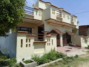 1400 sqft, 2 bhk IndependentHouse in Builder Aamausi air Amausi, Lucknow at Rs. 45.0000 Lacs