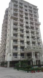 1096 sqft, 2 bhk Apartment in Aqama Builders and Developers Ltd Paradise Palm Mubarakpur, Lucknow at Rs. 54.8000 Lacs
