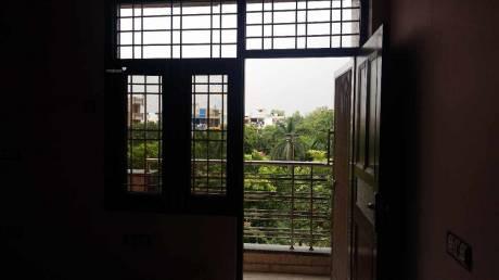 1000 sqft, 3 bhk BuilderFloor in Builder Project West Patel Nagar, Delhi at Rs. 32000