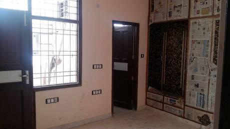 1800 sqft, 3 bhk BuilderFloor in Builder Project West Patel Nagar, Delhi at Rs. 42000