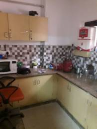 500 sqft, 1 bhk BuilderFloor in Builder Project West Patel Nagar, Delhi at Rs. 13000
