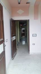 1000 sqft, 2 bhk BuilderFloor in Builder Project West Patel Nagar, Delhi at Rs. 20000
